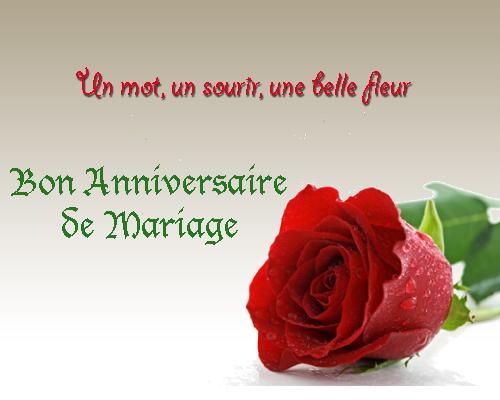 Sms Anniversaire De Mariage 1 An A Une Amie Comment Et Ou Trouver