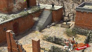 تحميل لعبة Jagged Alliance Crossfire مكركة وعلى ميديافاير 674216_20120613_640screen004