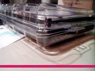 IMG 20131027 203906 硬碟推薦: Western Digital WD 1TB 藍標 3.5吋 SATA3 (WD10EZEX) 最佳系統碟