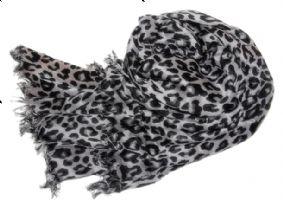 ebay+scarf eBargains!