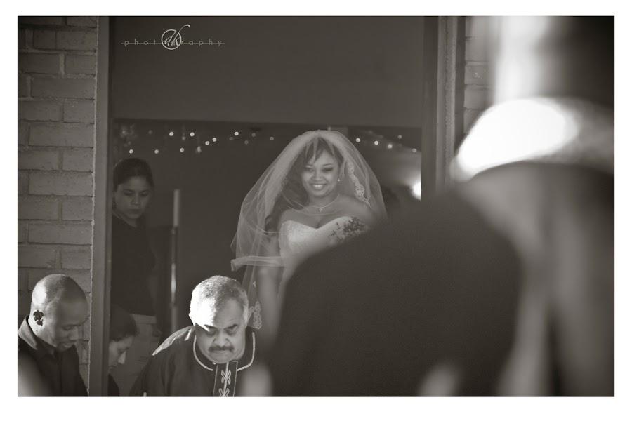 DK Photography 92 Marchelle & Thato's Wedding in Suikerbossie Part II  Cape Town Wedding photographer