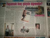 Gazete KADIKÖY