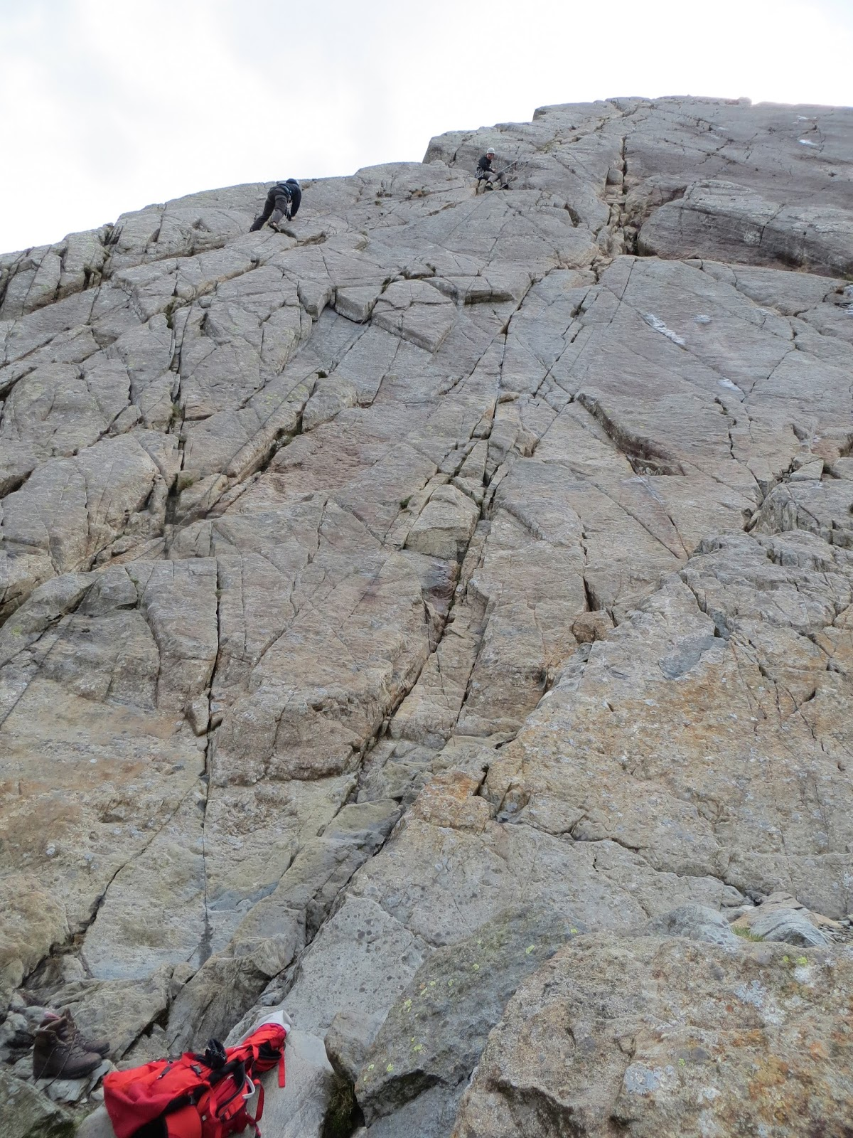little tryfan, slab, multi pitch, Wales, climbing, adventure, trad, sport, llanberis, snowdon, snowdonia, great britain, uk, outdoors, landscape, photography, scenic, beautiful, high, scramble, climb, mountain,