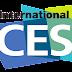 ¿Qué es la CES?