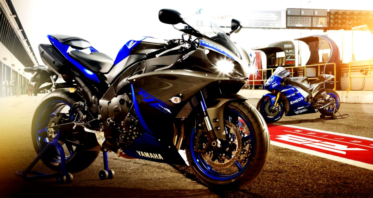 top yzf r1 wallpaper wallpapers