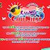 Cầu may iWin cuối tuần ngày 20/06/2014