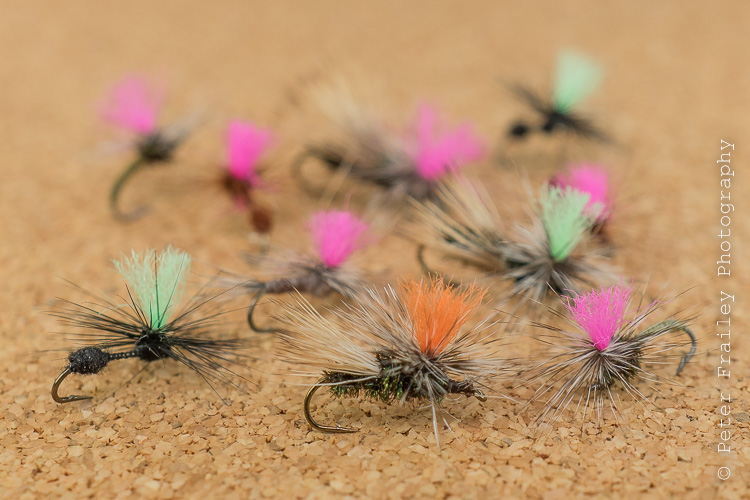fishing with flies :: blog: march 2015, Fly Fishing Bait