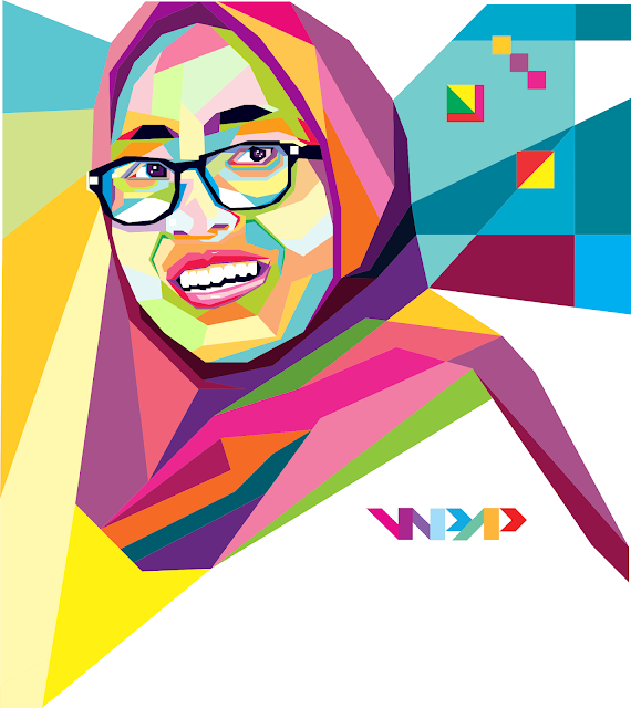 WPAP Part 1 Session 1g19