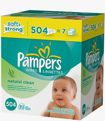 https://www.amazon.com/Pampers-Natural-Clean-Wipes-Count/dp/B0094DJ3XO/ref=as_li_ss_til?tag=soutsubusavi-20&linkCode=w01&linkId=IAJC35JNKXRNJNS6&creativeASIN=B0094DJ3XO