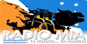 MIA Radio TDF