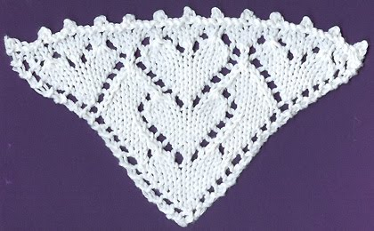 YARNGEAR: A Knitting & Crochet Blog Images - Frompo