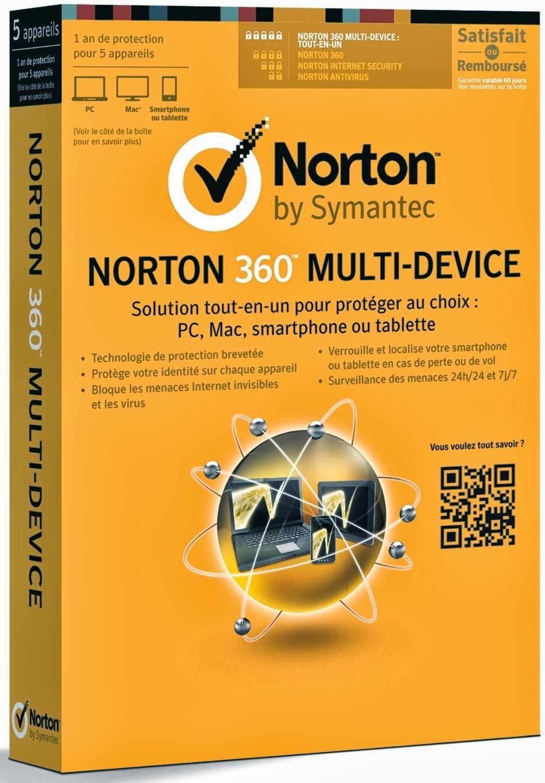 norton 360 multi device keygen crack telechargement gratuit logiciels cracked. Black Bedroom Furniture Sets. Home Design Ideas
