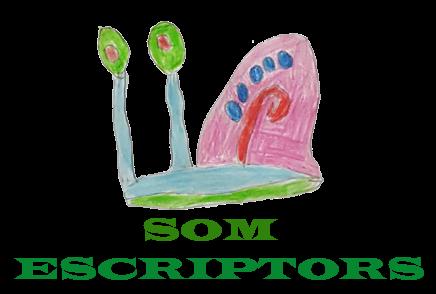 SOM ESCRIPTORS