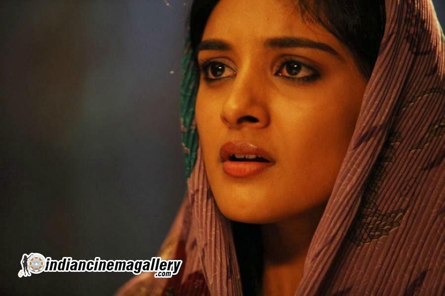 Niveda Thomas In Veruthe Oru Bharya Actress Niveda Thomas Profile