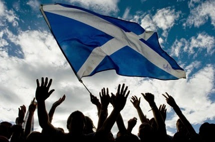 http://www.thecommentator.com/article/4793/scotland_s_big_referendum_winners