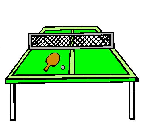 Blog santa ana sabi finaliz el torneo de tenis de mesa santa ana - Torneo tenis de mesa ...