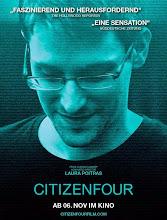 Citizenfour (2014) [Vose]