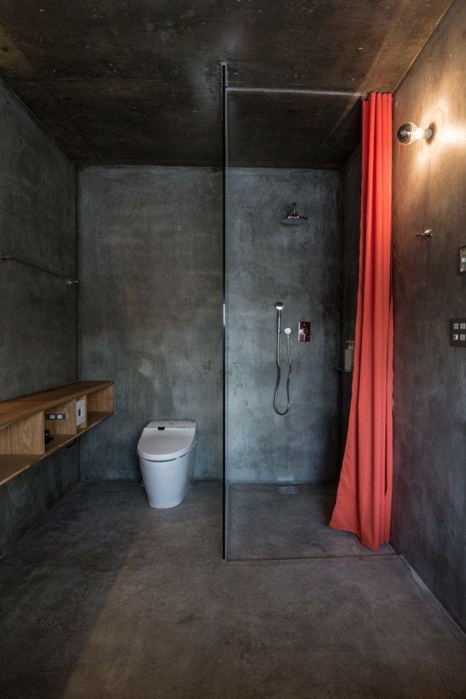 piatti doccia a filo pavimento