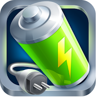 Battery Doctor (Battery Saver) v4.26.1