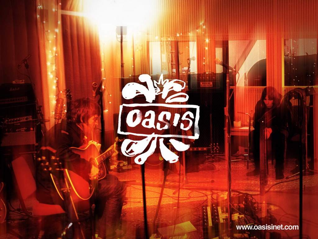 oasis online dating login