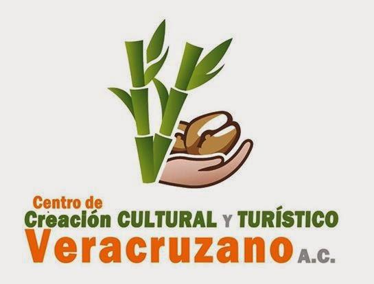 Centro de Creación Cultural y Turístico Veracruzano A.C.