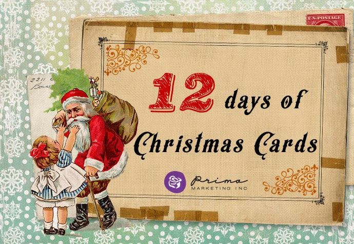 http://prima.typepad.com/prima/2014/12/12-days-of-christmas-grand-finale.html