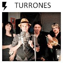 http://somosamarilloelectrico.blogspot.com.es/2013/10/conoces-turrones.html
