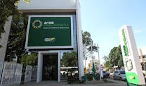COMPROV REND INST PREV ESTADO DO ACRE