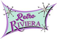 Retro Riviera