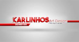 KARLINHOS DESIGNER