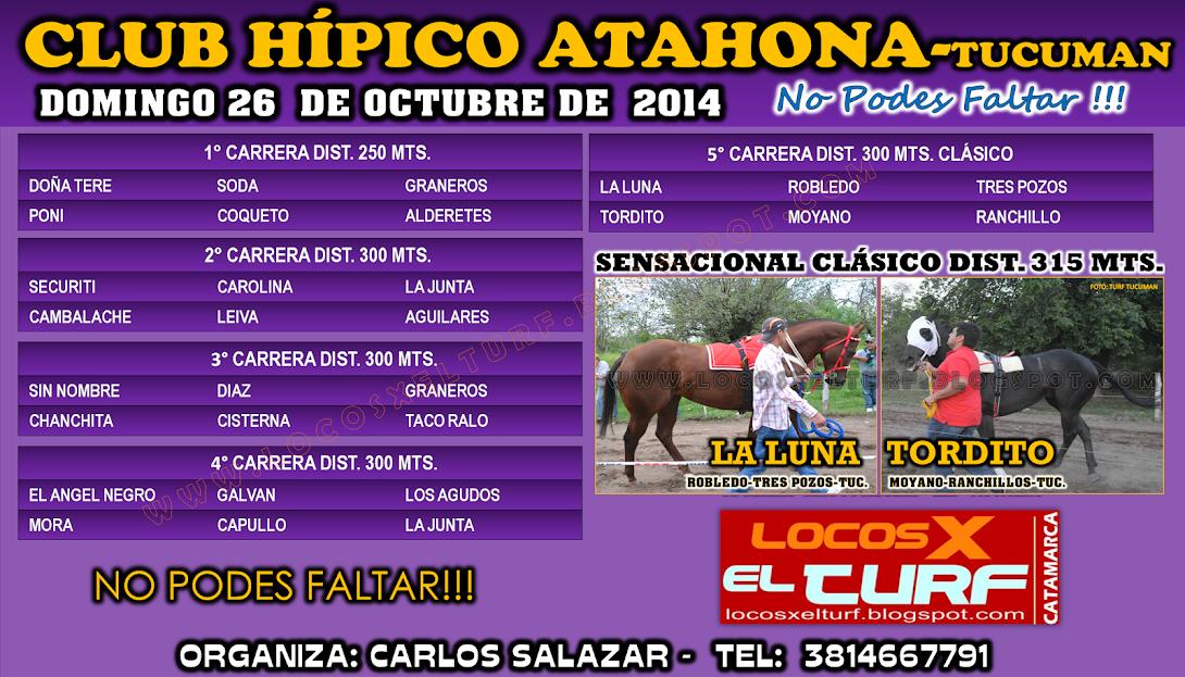 26-10-14-PROG-HIP.ATAHONA