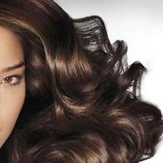 Petua Melebatkan Rambut
