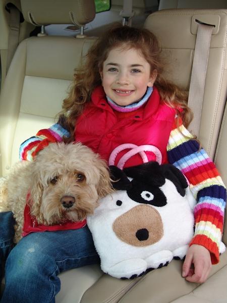 Doomagic Animal Pillow Case : QT Buy Animal Costumes for Kids / Toddler / Babies and Adult in Malaysia: DooMagic Handbag ...