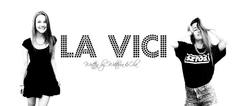 La-Vici