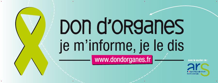 c 39 est le moment notre vie change le don d 39 organes france belgique. Black Bedroom Furniture Sets. Home Design Ideas