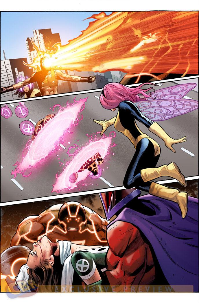 Таги: x-men: mutant academy 2 детали: 52 kb (400 x 300) загружено: lis5131