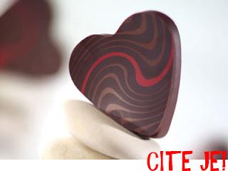 most expensive chocolates in the world Richart1 Top 5 Coklat Paling Mahal di Dunia!