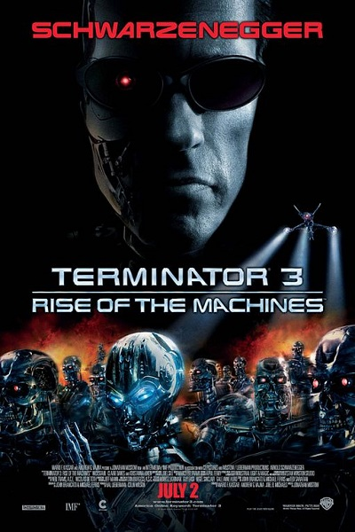 the terminator online free