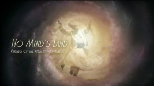 No Mind's Land