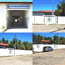 Escola Tabelião