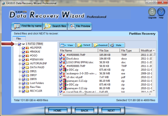 software recovery data terbaik di dunia