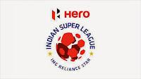 Hero ISL Results