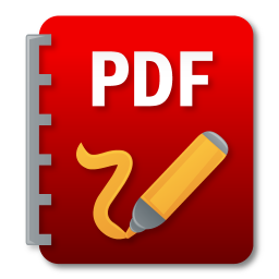 List App PDF Reader And magazine Digital for Android