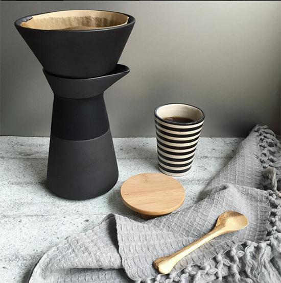 cafeteira, Steltonn, design, formas