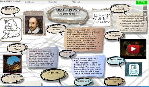 http://neclig.edu.glogster.com/shakespeare-400-years-of-legacy/