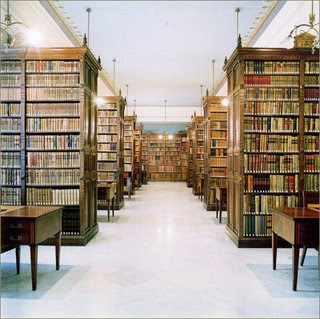 Timor Leste: Biblioteca Nacional e base de dados do património cultural arrancam este ano