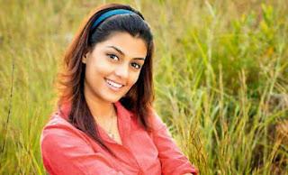 Anisha Ambrose Gabbarsingh 2 Heroine (4).jpg