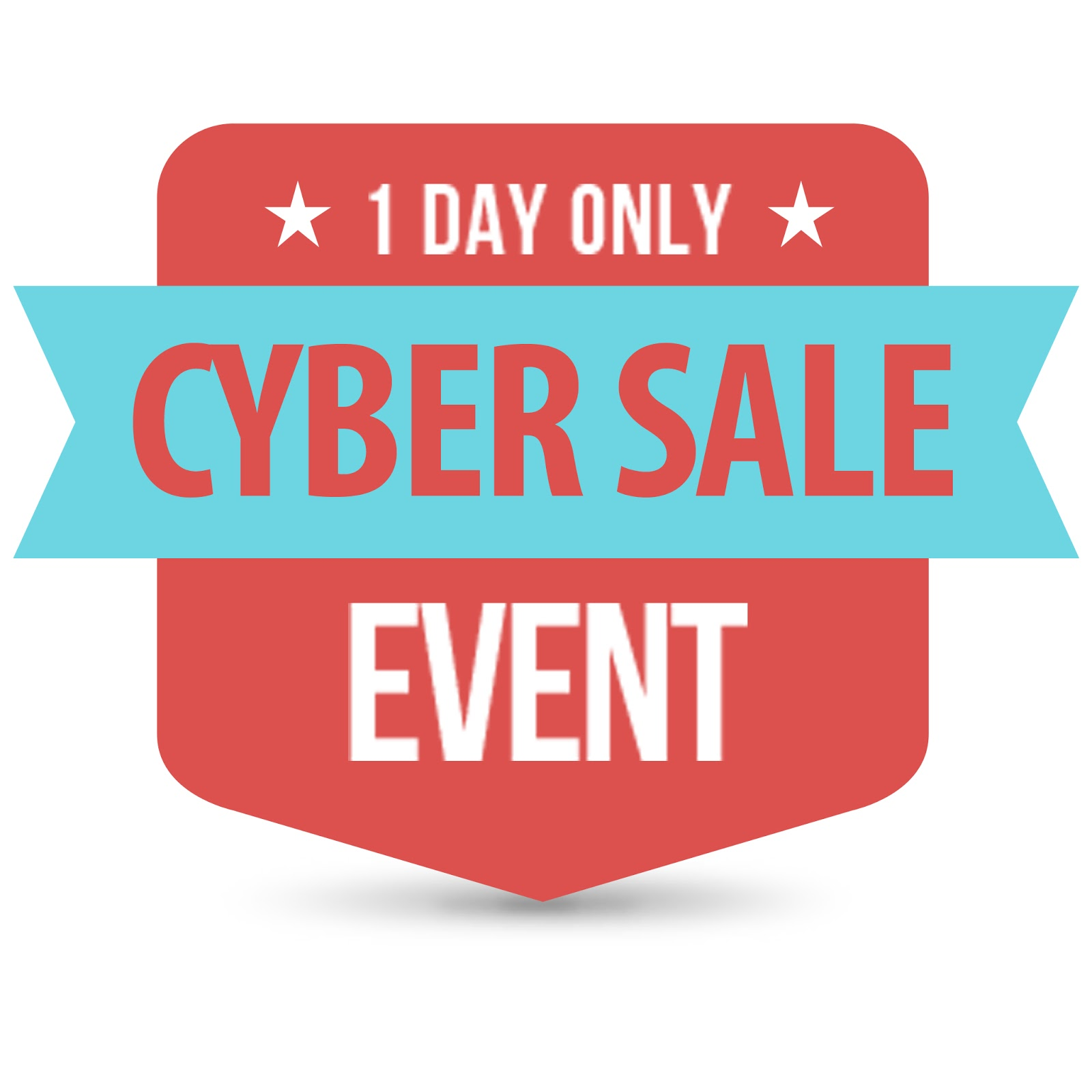 Cyber Monday best offers 2014