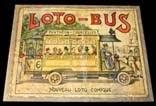 Loto-Bus
