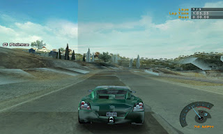 need for speed hot pursuit2